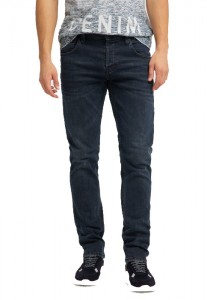 Jeansy Mustang Chicago Tapered   1009148-5000-883