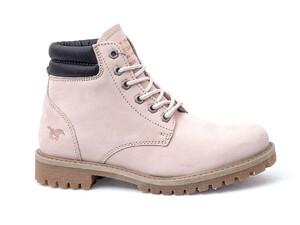 bcc2b115b9fc9 Scarpe da donna Mustang - mustang shoes