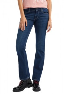 Pantaloni Jeans da donna Girls Oregon  1008780-5000-982