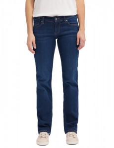 Pantaloni Jeans da donna Girls Oregon  1006182-5000-882